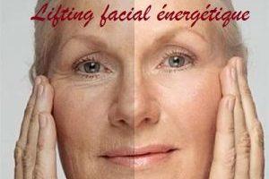 Le Lifting facial énergétique d'Access Consciousness