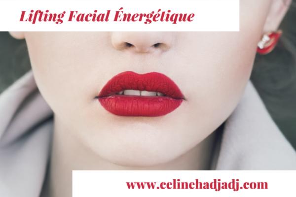 Rajeunissement de la peau et du visage